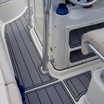 alternative boat flooring near me