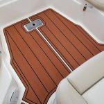 foam teak boat decking