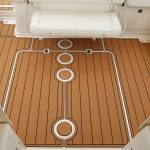 most durable boat flooring