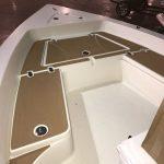 custom boat flooring in fl